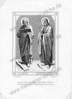 nazarener stiche.de Bild 502 – 1888