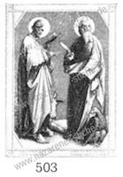nazarener stiche.de Bild 503 – 1888