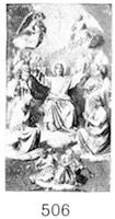 nazarener stiche.de Bild 506 – 1889