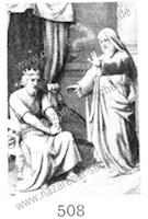 nazarener stiche.de Bild 508 – 1889