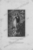 nazarener stiche.de Bild 510 – 1889