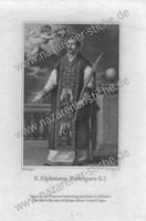 nazarener stiche.de Bild 511 – 1889