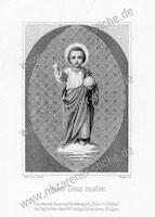 nazarener stiche.de Bild 512 – 1889