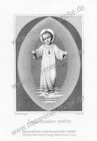 nazarener stiche.de Bild 513 – 1889