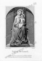 nazarener stiche.de Bild 514 – 1889