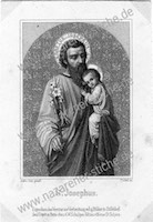 nazarener stiche.de Bild 515 – 1889