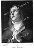 nazarener stiche.de Bild 516 – 1889