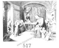 nazarener stiche.de Bild 517 – 1890