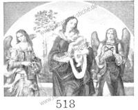 nazarener stiche.de Bild 518 – 1890