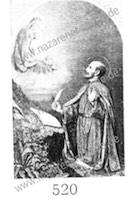 nazarener stiche.de Bild 520 – 1890