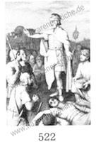 nazarener stiche.de Bild 522 – 1890