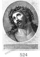 nazarener stiche.de Bild 524 – 1890
