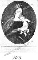 nazarener stiche.de Bild 525 – 1890