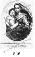 nazarener stiche.de Bild 526 – 1890