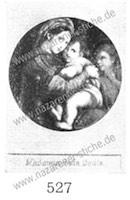 nazarener stiche.de Bild 527 – 1890