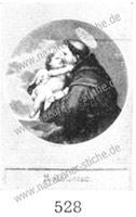 nazarener stiche.de Bild 528 – 1890