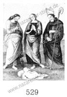 nazarener stiche.de Bild 529 – 1891