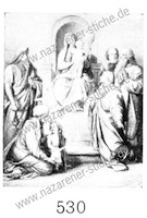 nazarener stiche.de Bild 530 – 1891