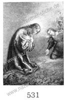 nazarener stiche.de Bild 531 – 1891