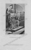 nazarener stiche.de Bild 533 – 1891