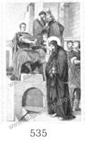nazarener stiche.de Bild 535 – 1891