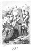 nazarener stiche.de Bild 537 – 1891