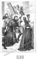 nazarener stiche.de Bild 538 – 1891