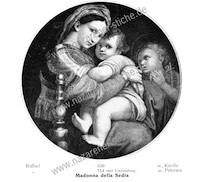 nazarener stiche.de Bild 539 – 1891