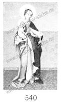 nazarener stiche.de Bild 540 – 1892