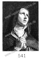 nazarener stiche.de Bild 541 – 1892