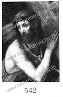 nazarener stiche.de Bild 542 – 1892