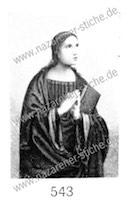 nazarener stiche.de Bild 543 – 1892