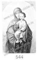nazarener stiche.de Bild 544 – 1892