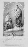 nazarener stiche.de Bild 545 – 1892