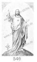 nazarener stiche.de Bild 546 – 1892