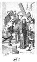 nazarener stiche.de Bild 547 – 1892