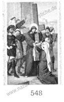 nazarener stiche.de Bild 548 – 1892