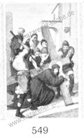 nazarener stiche.de Bild 549 – 1892