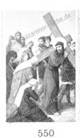 nazarener stiche.de Bild 550 – 1892