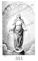 nazarener stiche.de Bild 551 – 1892