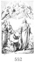 nazarener stiche.de Bild 552 – 1892