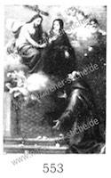 nazarener stiche.de Bild 553 – 1892
