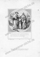 nazarener stiche.de Bild 554 – 1893