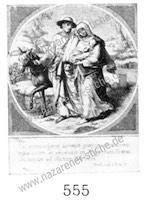 nazarener stiche.de Bild 555 – 1893