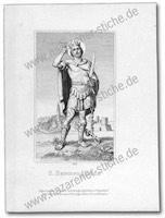 nazarener stiche.de Bild 556 – 1893