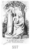 nazarener stiche.de Bild 557 – 1893