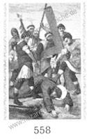 nazarener stiche.de Bild 558 – 1893