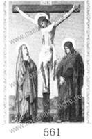 nazarener stiche.de Bild 561 – 1893