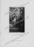 nazarener stiche.de Bild 563 – 1894