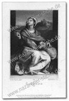 nazarener stiche.de Bild 564 – 1894